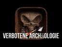Verbotene Archäologie: Woher die Spiralen und die Pyramidenköpfe kommen.