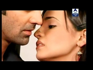 Arnav Khushi funny kissing 😘 practice (All kissing scenes) and best love♥️ moments ever [HQ]