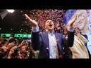 Р Ищенко Украинские выборы новые линии разлома