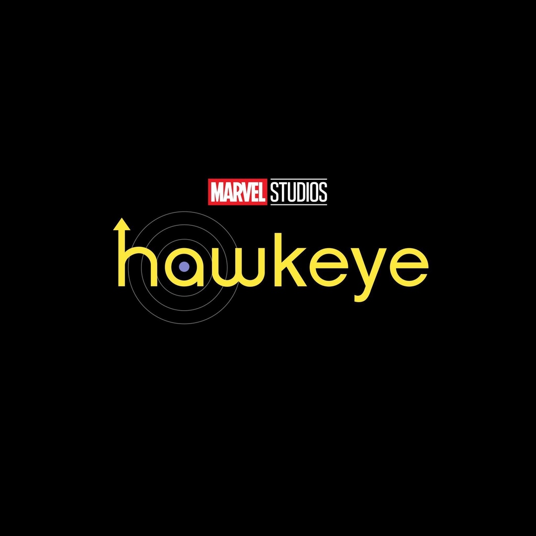 Franchise Marvel/Disney #3.2 - Page 33 Gl0tJ-Wbcmw