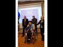 Video 2019 06 25 Наюта Гипертония 15 лет восстановилась после нескольких инсультов