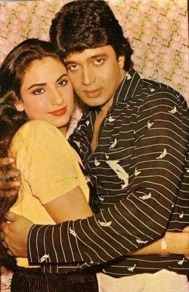 Как сложилась судьба актрисы, сыгравшую подругу Джимми в индийском фильме «Танцор диско» Ким Яшпал индийская актриса известная по фильму «Танцор диско». Когда в 1982 году вышла эта картина,