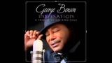 George Benson feat. Judith Hill -