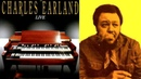Explosion - Charles Earland Quintet