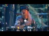 Barrabas - Dolores Live Discoteka 80 Moscow 2010 HD