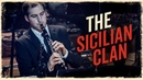 The Sicilian Clan The Danish National Symphony Orchestra Live