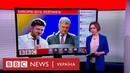 Хто кого випереджає: Зеленський чи Порошенко? Випуск новин 16.04.2019