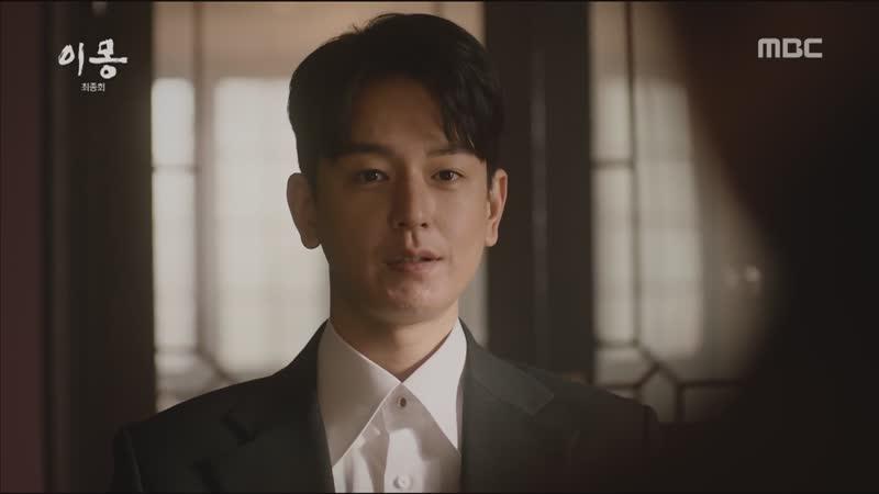 MBC 특별기획 이몽 최종회 토 2019 07 13 밤9시5분 MBC 뉴스데스크 경남