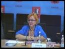 Пресс-конференция «О проведении XXVII Международного детского кинофестиваля «Алые паруса Артека»