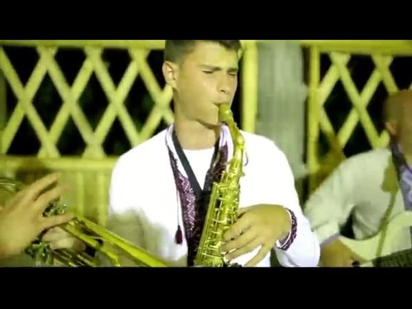 Ніч,темна ніч - гарна українська пісня (гурт підгаєцькі батяри)