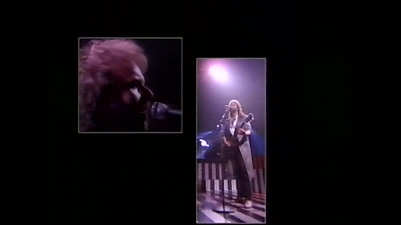 38 Special - Like No Other Night (1986)Замена звуковой дорожки с Виниловой пластинки [Vinyl LP]. Full HD 1080p.