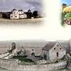 Ивангородский музей-крепость