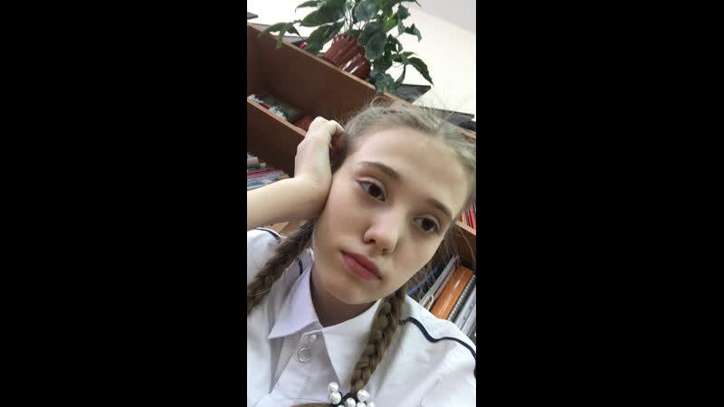Лена Новохатская — Live