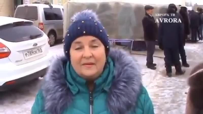 Видео независимых опросов на улицах российских городов и сёл Станица Вёшенская Ростовской обл В других городах и среди молоде