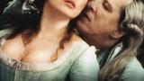 Перо Маркиза де Сада / Quills (2000) BDRip 720p (эротика, секс, фильмы, sex, erotic) [vk.com/kinoero] full HD +18