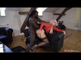 Angel wicky [bbw, bbc, big tits, big ass, sex, hardcore, blowjob, porn, xxx, порно, пышка]