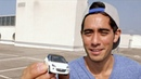 INCREDIBLE MAGIC SHOW of ZACH KING COLLECTION