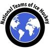 National Teams of Ice Hockey