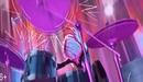 Человек-Паук: Через вселенные -Gwen Stacy · coub, коуб NJC