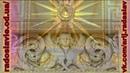 РАДХЕ РАМХА МИТРА РАМАННА СВАРАГ МАНКРА СЛАВЯНСКАЯ ВЕДИЧЕСКАЯ МАНТРА РОДУ ВСЕБОГУ МАНТРА РАЗВИТИЯ