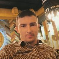 Александр Фатеев