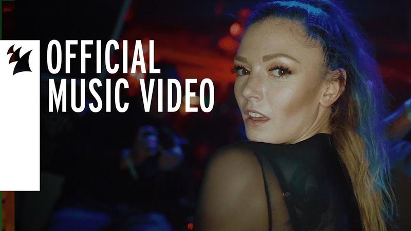 Da Hool feat Julia DeTomaso Dancing In The Rain Official Lyric Video