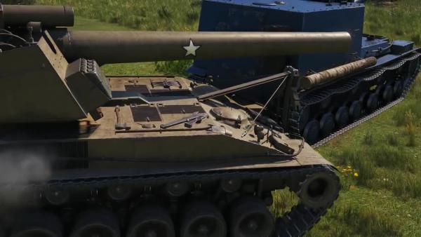 World of Tanks: Как НЕ нужно играть в танки! - Свой или чужой 35