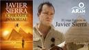 El viaje Egipcio con Javier Sierra Organizado por Autores de Viaje