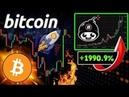 Bitcoin 8800! CryptoBossCoin, Как Крафтить? CBC на Credits