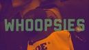 NBA Bloopers - The Starters NBANews NBA