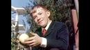 наш человек, берем Пассажир с экватора 1969 Крым