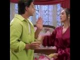 Rahul×Tina | Kuch Kuch Hota Hai 💕