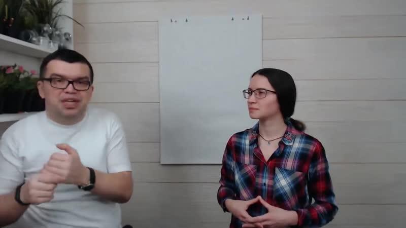 Лайфхаки для видеоблогера. Узнай, как всё успевать и не потерять мотивацию