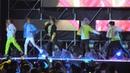 4K 190615 엔시티 드림 NCT DREAM 전체직캠 FULLcam 안동케이팝 K POP 콘서트 by RoadRock