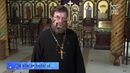 О храме Всех Преподобных Отцев Киево-Печерских в Старых Черемушках