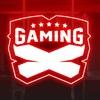 Киберспортивный клуб Gaming X | Барнаул