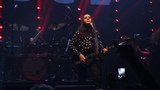 Daron Malakian and Scars on Broadway - Dictator @ The Wiltern, Los Angeles, 3819