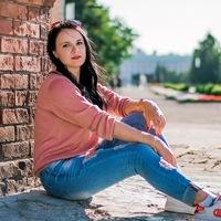 Римма Галимьянова