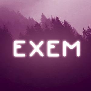 Exem_ts - Twitch