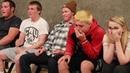 Montesano High School 2017 Hypnotist Show - After Grad Party