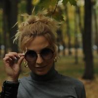 Татьяна Канашкина