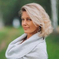 Виолетта Мошкова