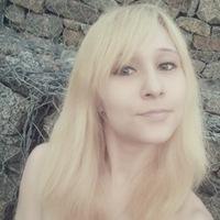 Аватар Танюши Баскаковой