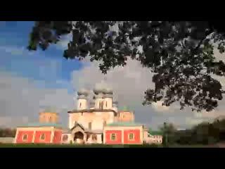 Ленинградский прорыв - проект  А.Ю Дрозденко.