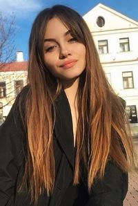 Marina Koroleva, Санкт-Петербург
