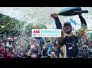 Formula E 2018/2019