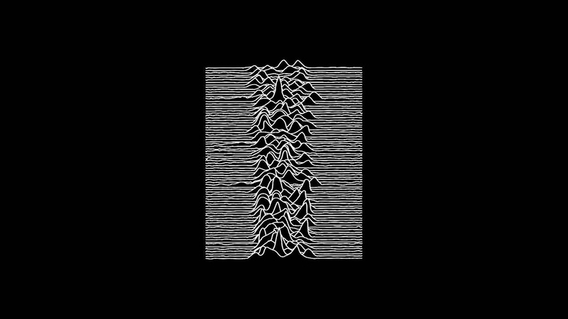 New Dawn Fades Joy Division Lyrics in Description