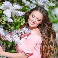 Аделина Калита фото