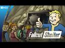Fallout Shelter [Геймплей]