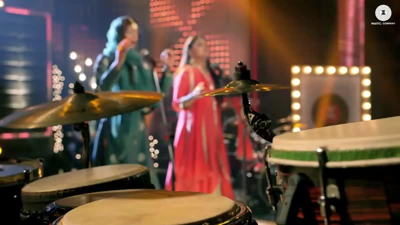 KamliNooran_SistersJassi_NihaluwalVijay_DhammiSpecials_by_Zee_Music_.mp4